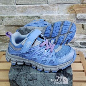 The North Face Endurance Shoes